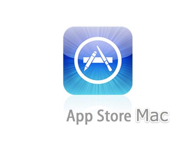 Jak funguje reklamace v AppStore? Na výbornou!